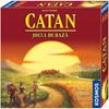 Catan joc de baza Carrefour – Cea mai bună selecție online