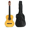 Chitara clasica Carrefour – Cea mai bună selecție online