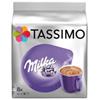 Ciocolata milka Carrefour – Cea mai bună selecție online