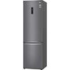 Combina frigorifica lg Carrefour – Catalog online