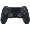 Controller Carrefour – Online Catalog