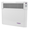 Convector electric Carrefour – Online Catalog