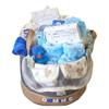 Cos de paste Carrefour – Oferta online