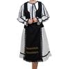Costum popular Carrefour – Online Catalog