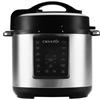 Crock pot Carrefour – Catalog online