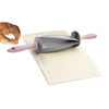 Croissant Carrefour  De ce sa pierzi timpul cand poti cumpara online.