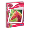 Desene Carrefour trolii – Catalog online