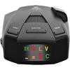 Detector radar Carrefour – Catalog online