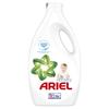 Detergent bebelusi Carrefour – Cumparaturi online