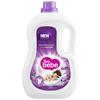 Detergent teo bebe Carrefour – Cumparaturi online