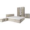 Dormitor Carrefour – Cea mai bună selecție online