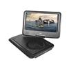 Dvd player portabil Carrefour – Online Catalog