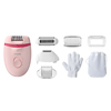 Epilator Carrefour – Catalog online