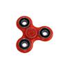 Fidget spinner Carrefour – Online Catalog