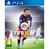 Fifa 16 Carrefour – Cea mai bună selecție online