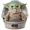 Figurine star wars Carrefour – Online Catalog
