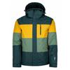 Geaca schi Carrefour – Cea mai bună selecție online