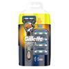 Gillette Carrefour – Oferta online
