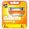 Gillette fusion Carrefour – Catalog online
