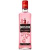 Gin Carrefour – Cea mai bună selecție online