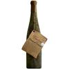 Grasa de cotnari Carrefour – Online Catalog