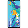 Huawei p8 Carrefour – Online Catalog