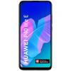 Huawei p8 lite Carrefour – Cea mai bună selecție online