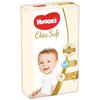 Huggies Carrefour – Cea mai bună selecție online