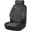 Huse auto Carrefour – Cea mai bună selecție online