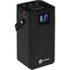 Incarcator portabil Carrefour – Online Catalog