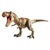 Jurassic Carrefour – Cea mai bună selecție online