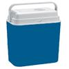 Lada frigorifica auto electrica Carrefour – Catalog online