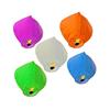 Lampioane zburatoare Carrefour – De ce sa pierzi timpul cand poti cumpara online.