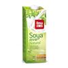 Lapte de soia Carrefour – Oferta online