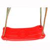 Leagan copii Carrefour – Online Catalog