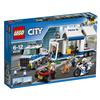 Lego city Carrefour – Online Catalog