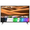 Lg smart tv Carrefour – Cumparaturi online