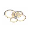 Lustre Carrefour – Online Catalog