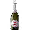 Martini Carrefour – Oferta online
