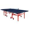 Masa de ping pong Carrefour – Catalog online