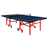 Masa ping pong Carrefour – Online Catalog