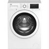 Masina de spalat beko Carrefour – Cea mai bună selecție online
