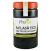 Melasa Carrefour – Oferta online