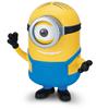 Minions Carrefour – Cea mai bună selecție online