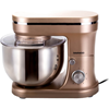 Mixer Carrefour – Online Catalog