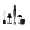 Mixer vertical gorenje Carrefour – Cea mai bună selecție online