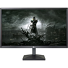Monitor pc Carrefour – Oferta online