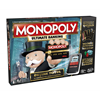 Monopoly ultimate banking Carrefour – Catalog online