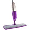 Mop cu pulverizator Carrefour – Catalog online