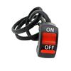 Moto electrica Carrefour – Cea mai bună selecție online